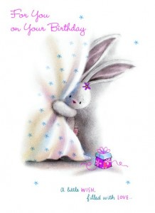 bebunni_card