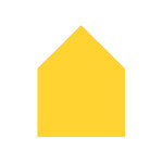 Yellow-house-icon