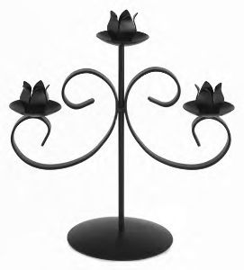 three-light-candelabrum-1162-p