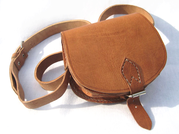 FABLE_BAGS_SADDLE