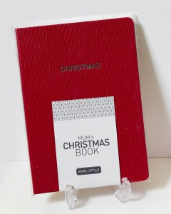 DiariesOrganisers_Mums-Office-Christmas-Book-240x300