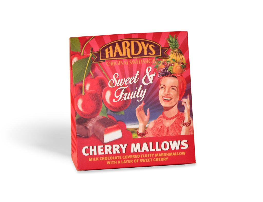 0265HDY_CHERRY_MALLOWS_80G_PACK