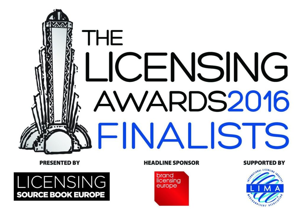 Licensing Awards Finalists Logo 2016-1