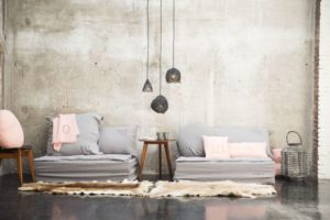Bed & Philosophy - Home - Stand E5