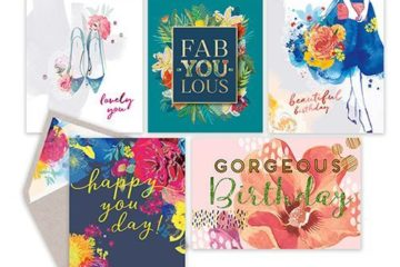 Bctf award winners revealed new rhs range from uk greetings m4hsunfo