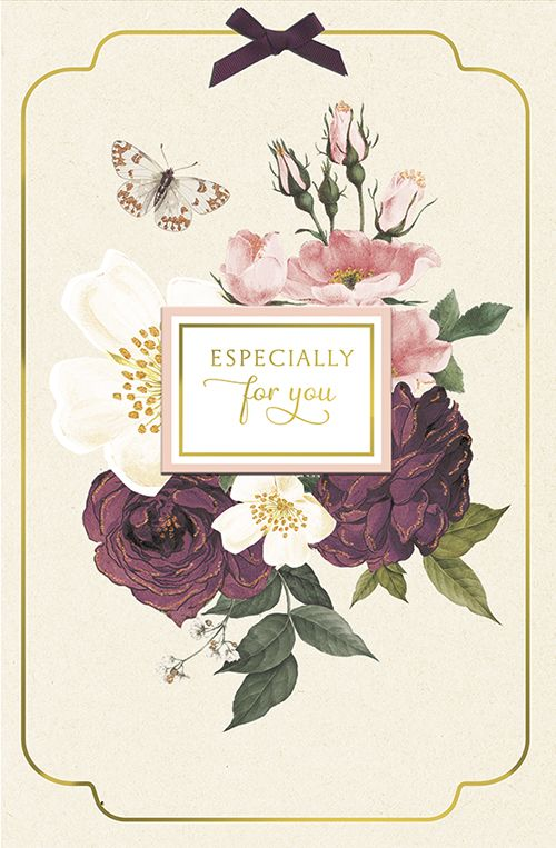 New rhs range from uk greetings the new cards will be positioned across three uk greetings card brands carlton gibson and camden graphics to offer a broad range of design stylings m4hsunfo