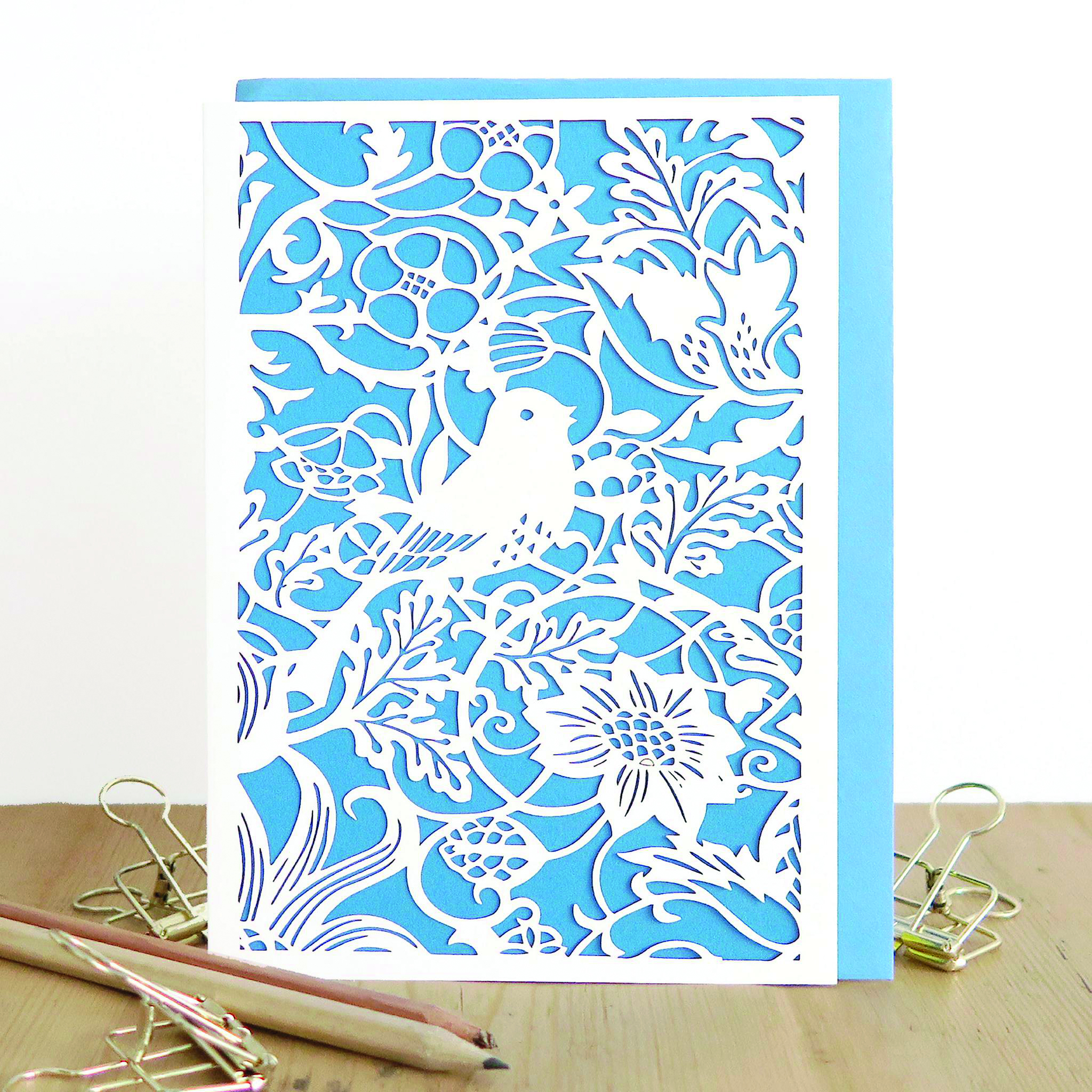 Greetings card market value rises and writingmatters gifts this is the highest ever recorded public spend on greeting cards in this country and means that the huge rise in popularity of social media and other m4hsunfo