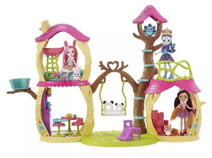 the toy retailers association has revealed its annual list of top christmas toys as selected by a panel of leading toy retailers in a list consisting of